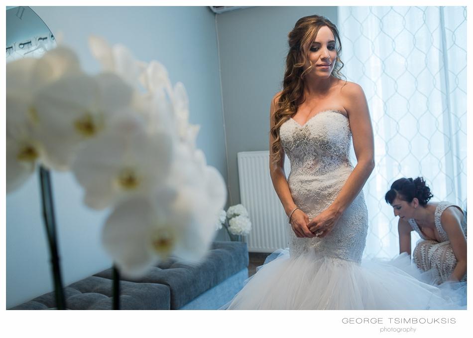 78_Wedding in Chios.jpg
