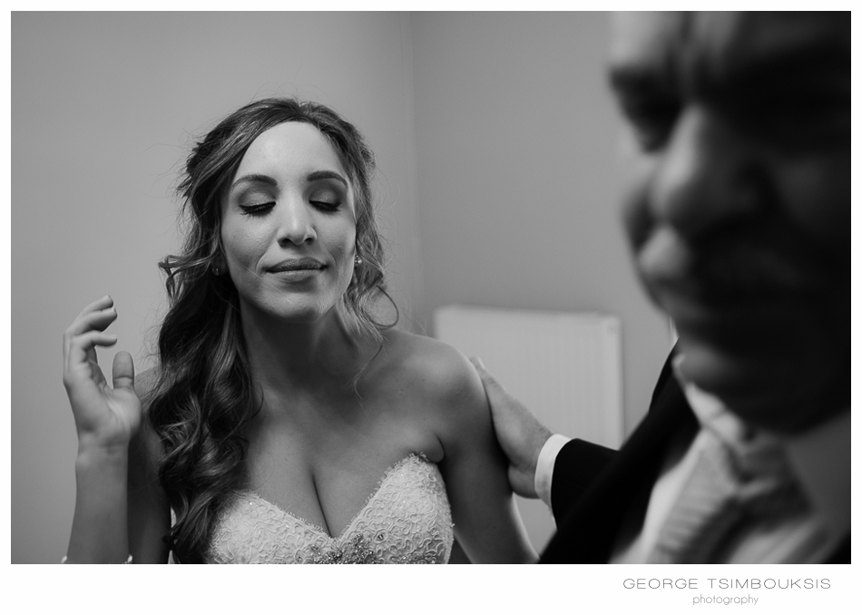 79_Wedding in Chios bride's reaction.jpg