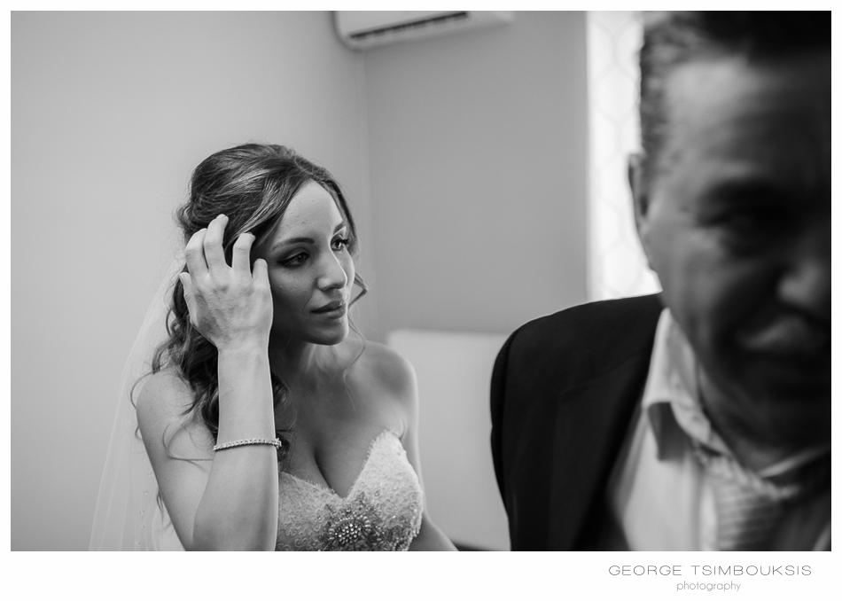 80_Wedding in Chios dride's reaction.jpg