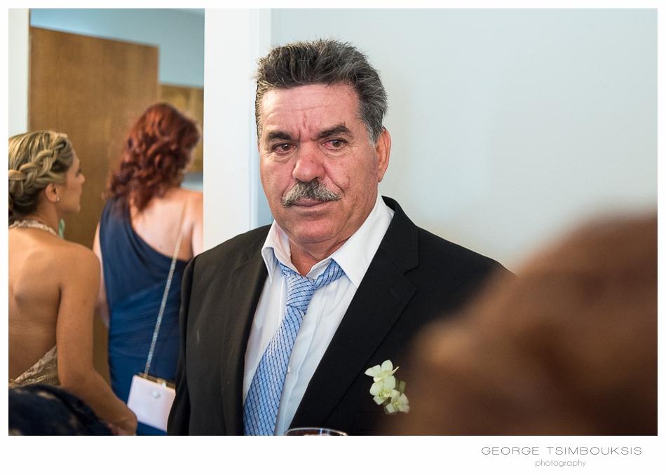 83_Wedding in Chios.jpg