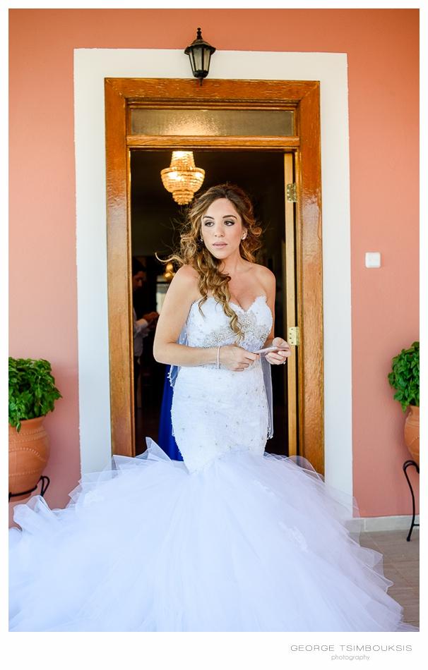 84_Wedding in Chios bride's portrait.jpg