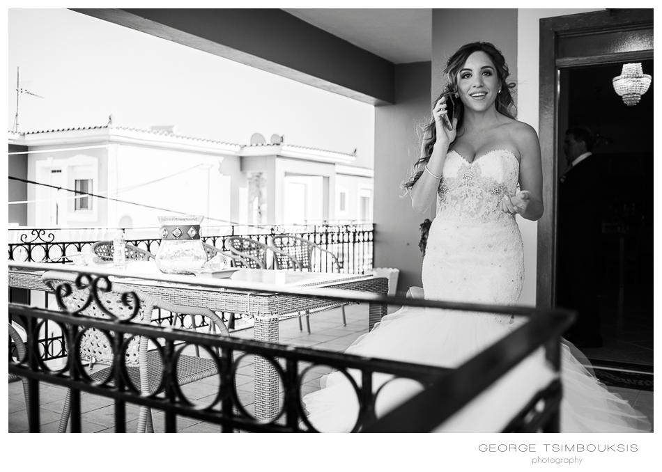 86_Wedding in Chios.jpg
