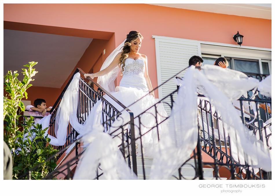 88_Γάμος στη Χίο.jpg