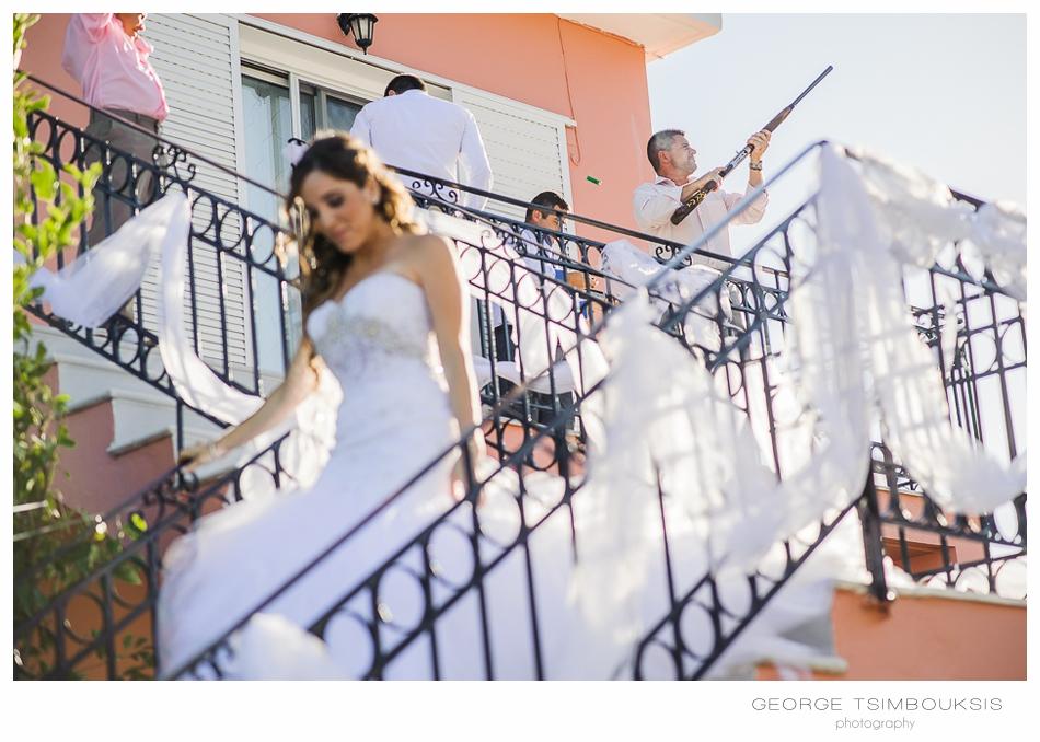 89_Wedding in Chios.jpg
