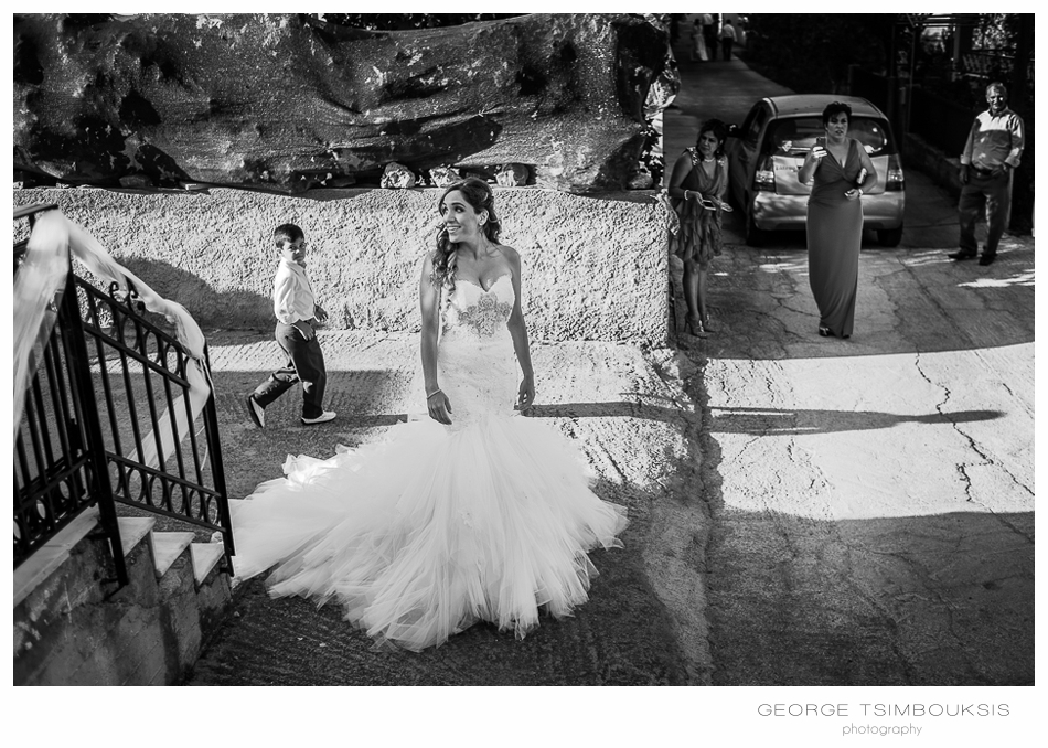 90_Wedding in Chios.jpg