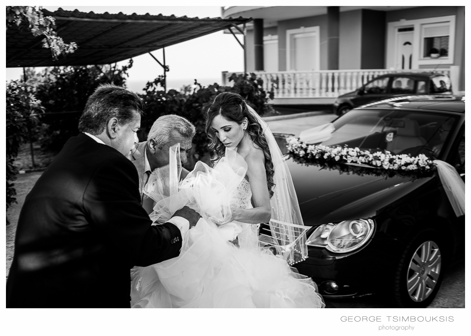 91_Wedding in Chios.jpg