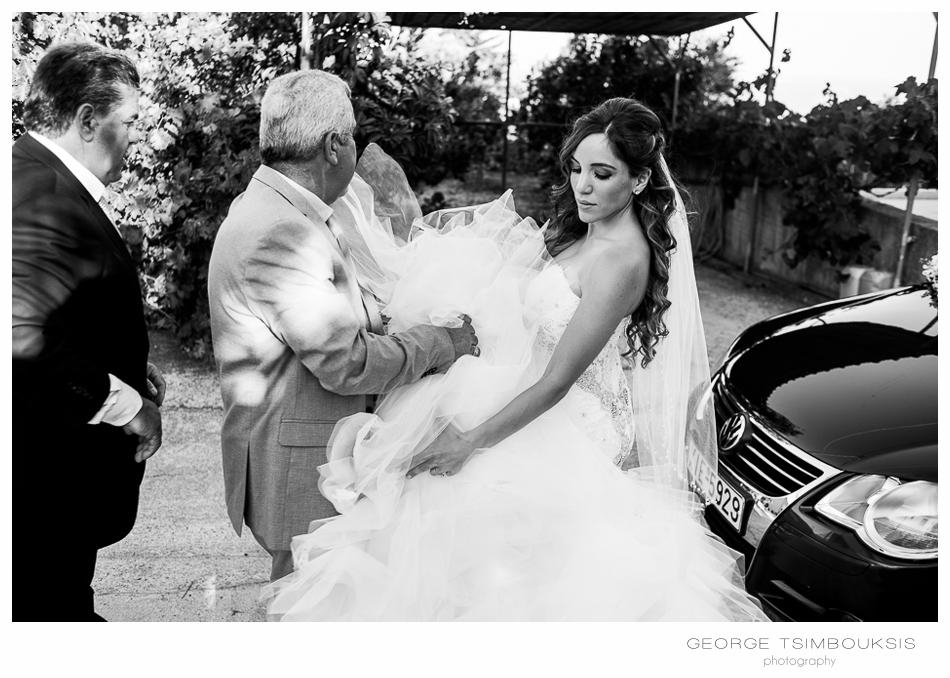 92_Wedding in Chios.jpg