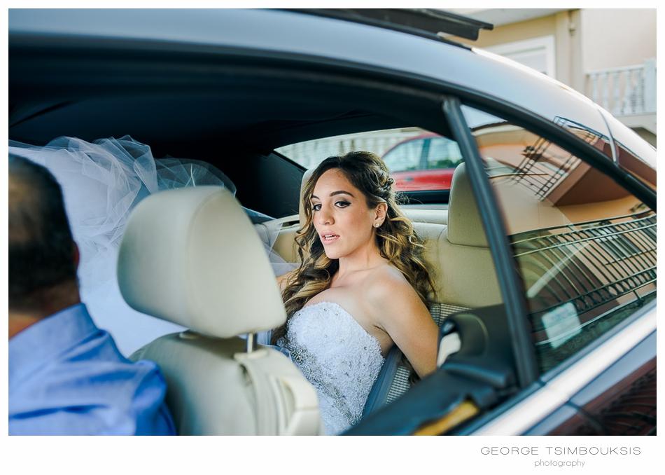 93_Wedding in Chios.jpg