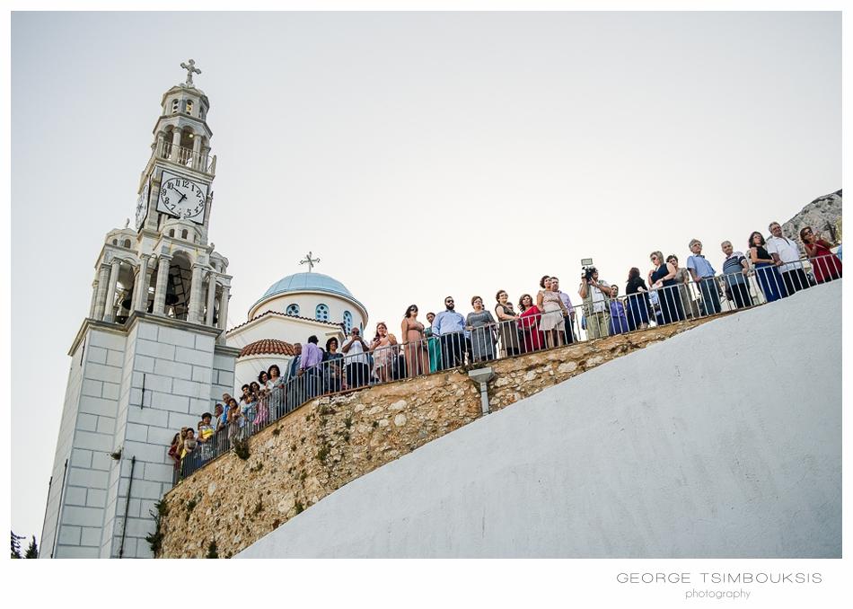 97_Wedding in Chios Church crowd.jpg