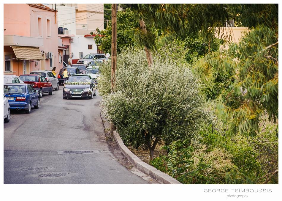 96_Wedding in Chios bride is arriving.jpg