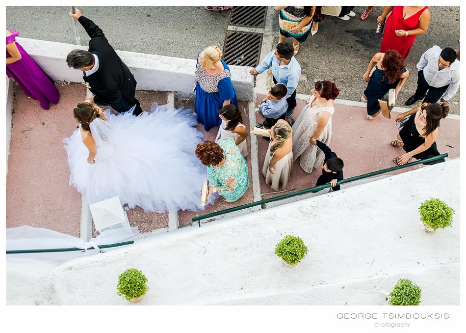 99_Wedding in Chios Church.jpg