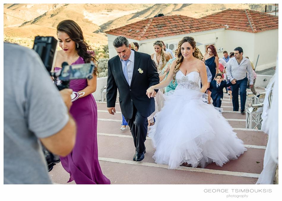 100_Wedding in Chios.jpg
