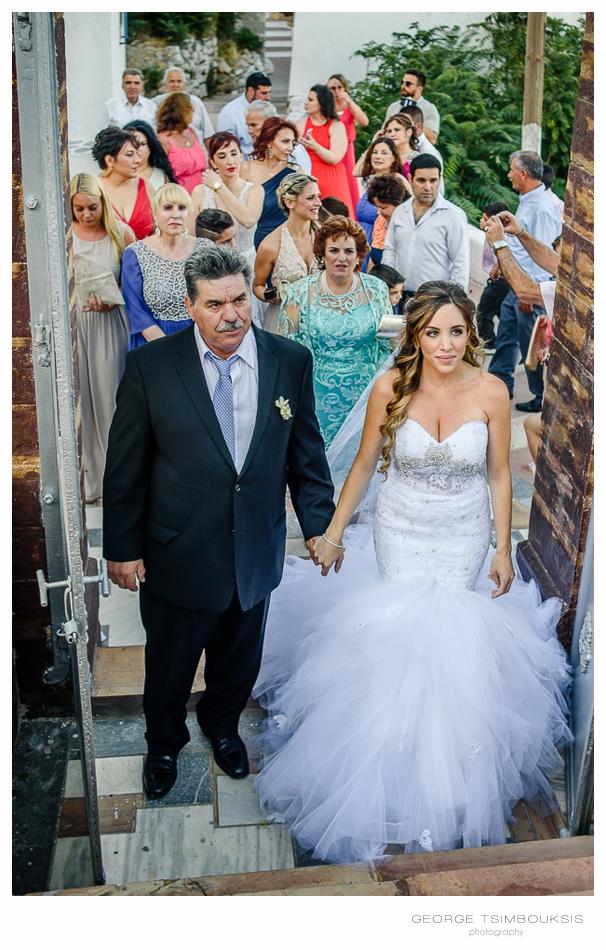 101_Wedding in Chios.jpg