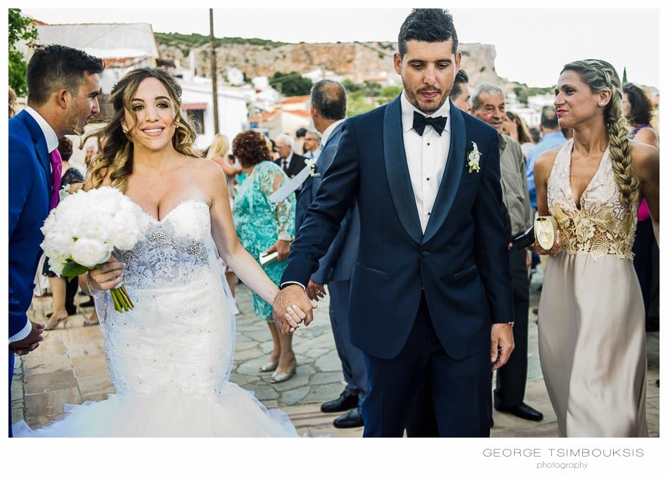 105_Wedding in Chios.jpg