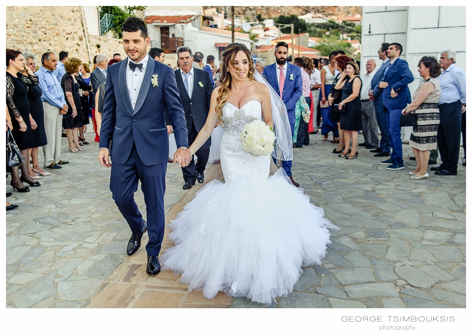 106_Wedding in Chios.jpg