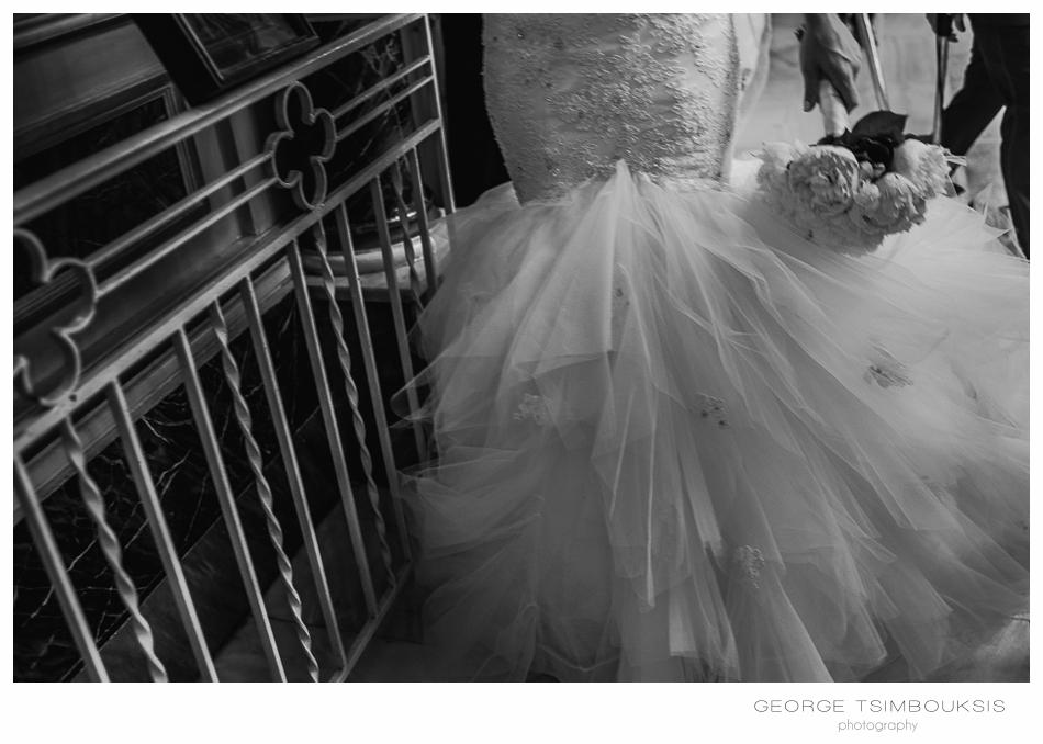 109_Wedding in Chios.jpg