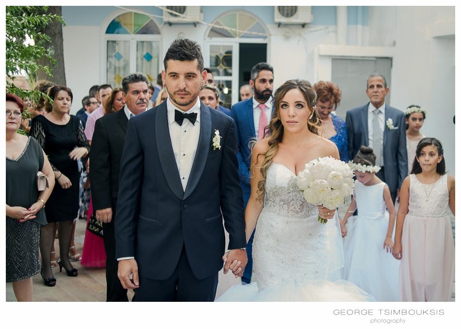 108_Wedding in Chios groom with bride.jpg