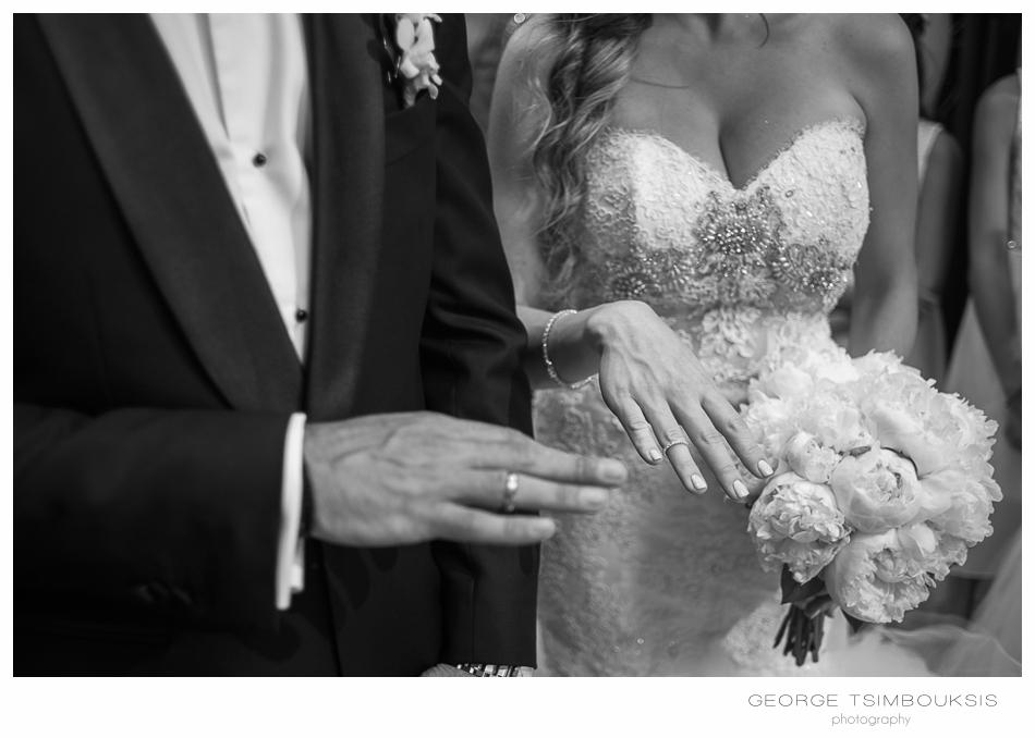 112_Wedding in Chios.jpg
