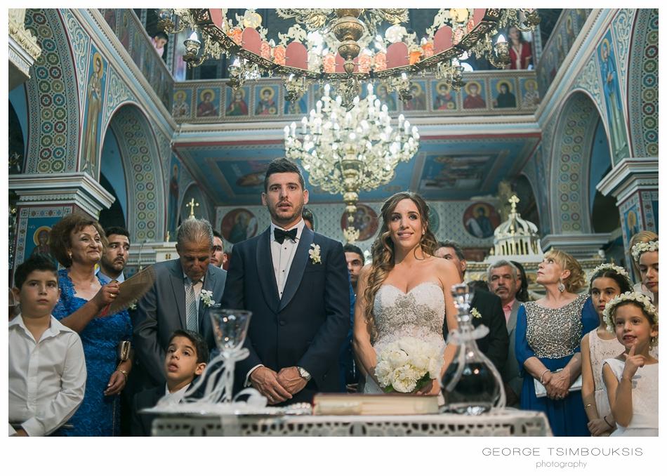 114_Wedding in Chios.jpg