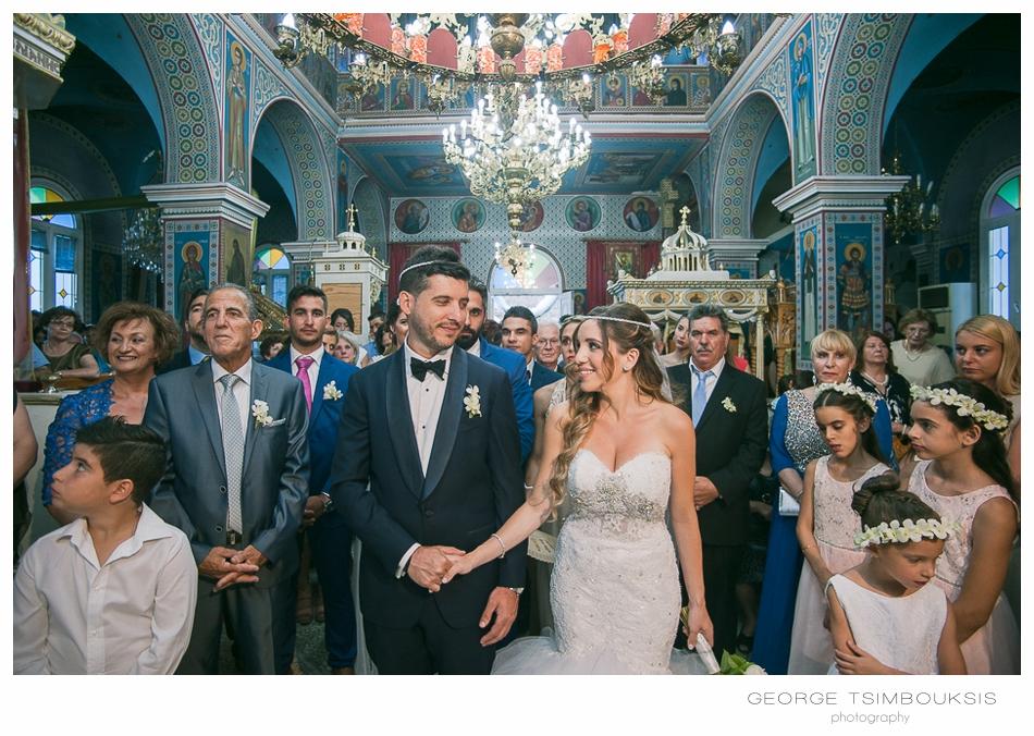 116_Wedding in Chios.jpg