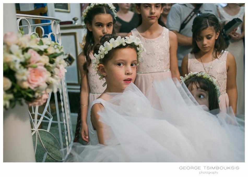 119_Wedding in Chios.jpg