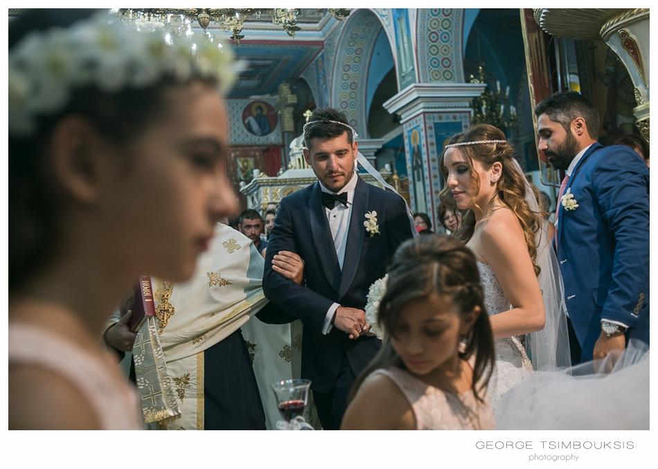 120_Wedding in Chios.jpg