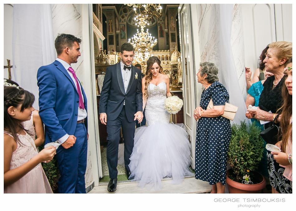 122_Destination Wedding in Chios.jpg