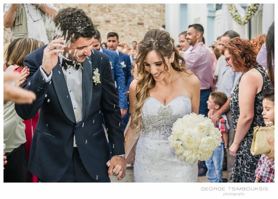 124_Wedding in Chios _ Chios Wedding Photographer.jpg