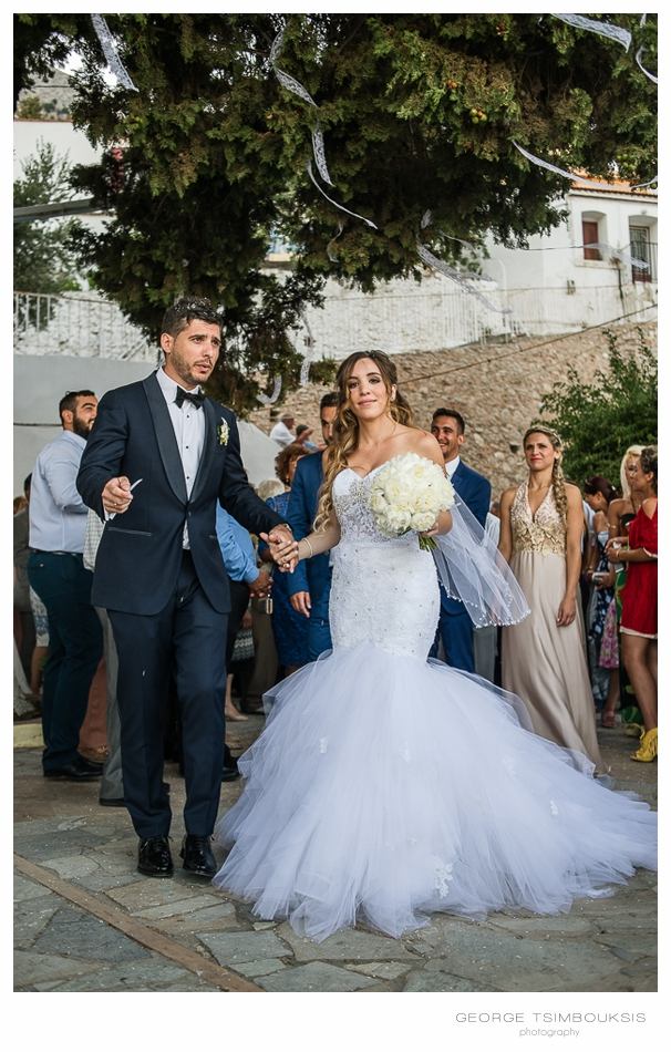 126_Wedding in Chios.jpg