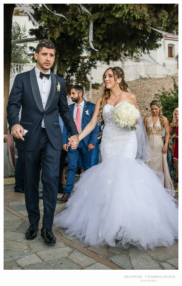 127_ Chios Wedding photographer.jpg