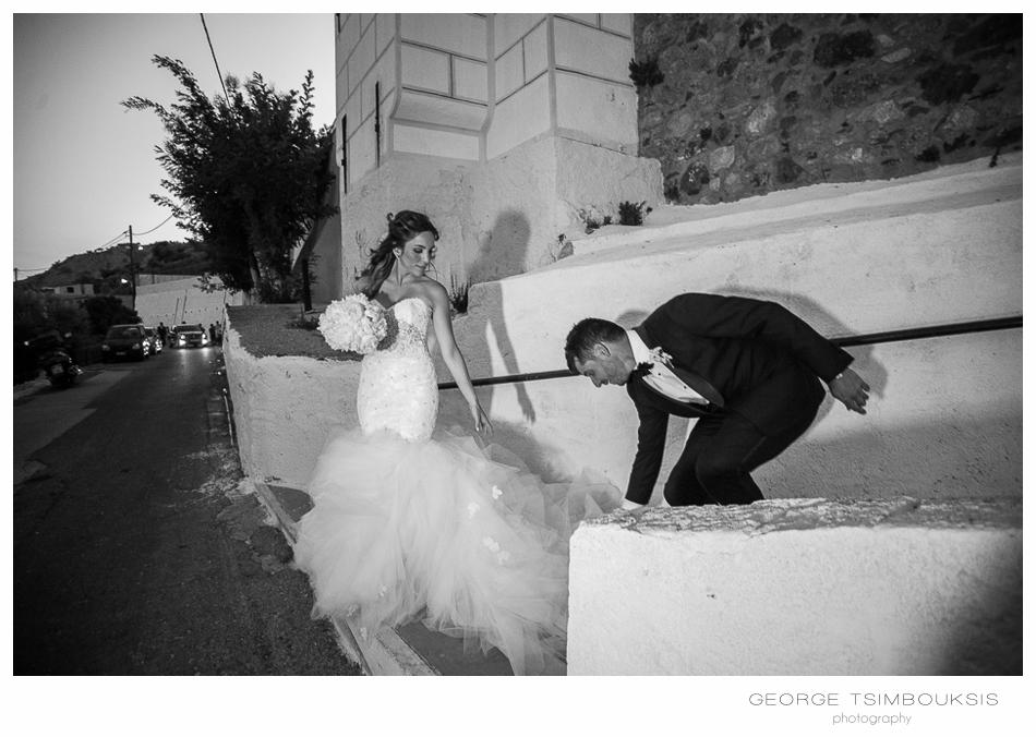 131_Wedding in Chios.jpg