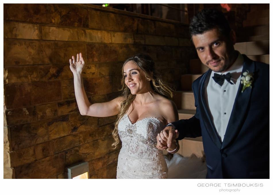 132_Wedding in Chios.jpg