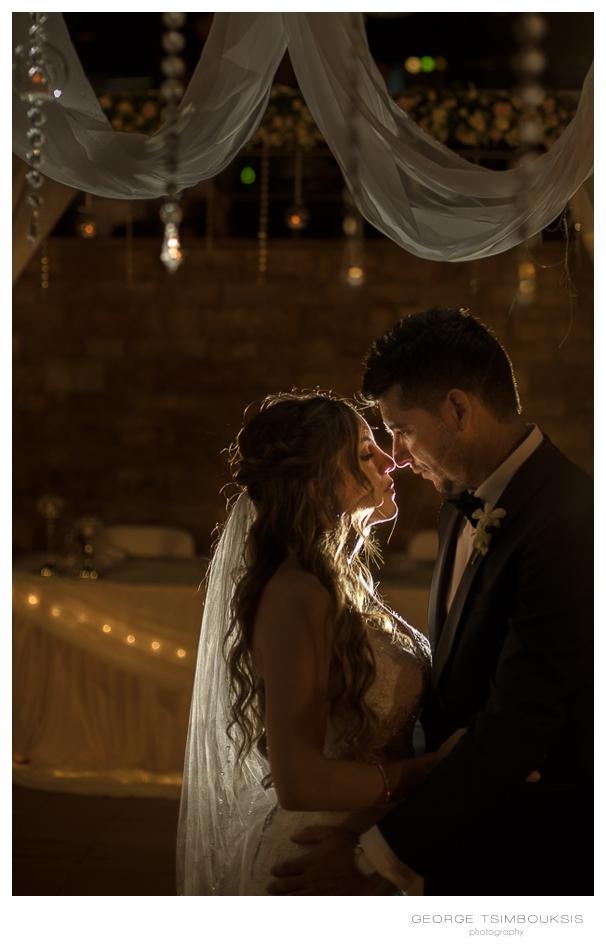 145_Wedding in Chios bride and groom dancing.jpg