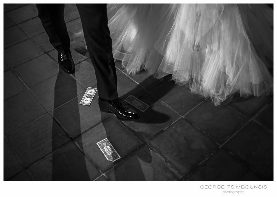 136_Wedding in Chios.jpg