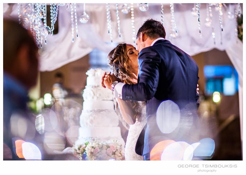 135_Wedding in Chios.jpg