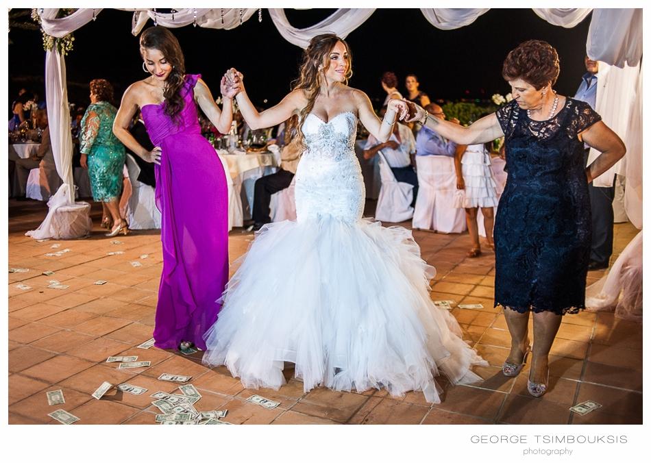 138_Wedding in Chios.jpg