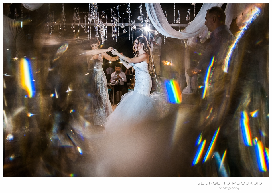 139_Wedding in Chios.jpg