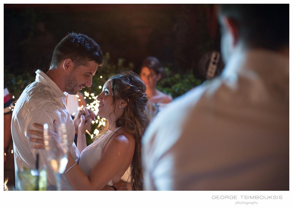 143_Wedding in Chios bride and groom dancing in the moonlight.jpg