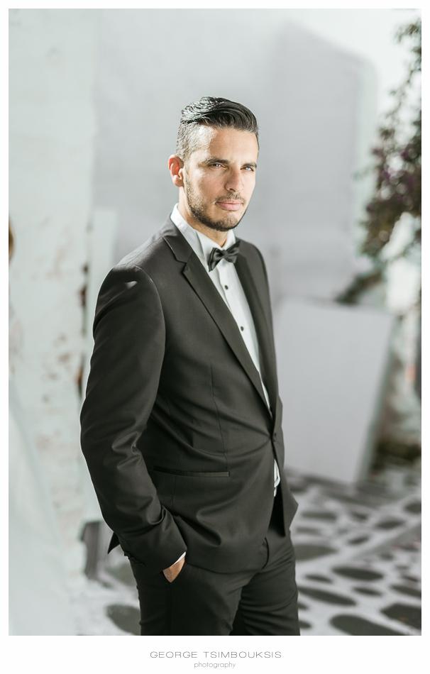 After Wedding in Mykonos_21.jpg