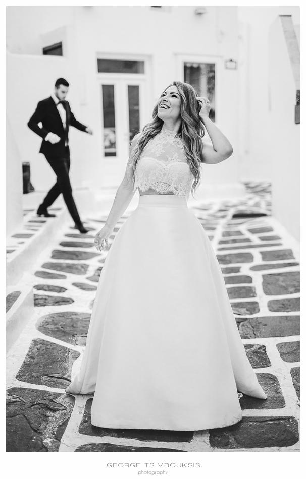 After Wedding in Mykonos Φωτογράφιση μετά το γάμο στη Μύκονο_2.jpg