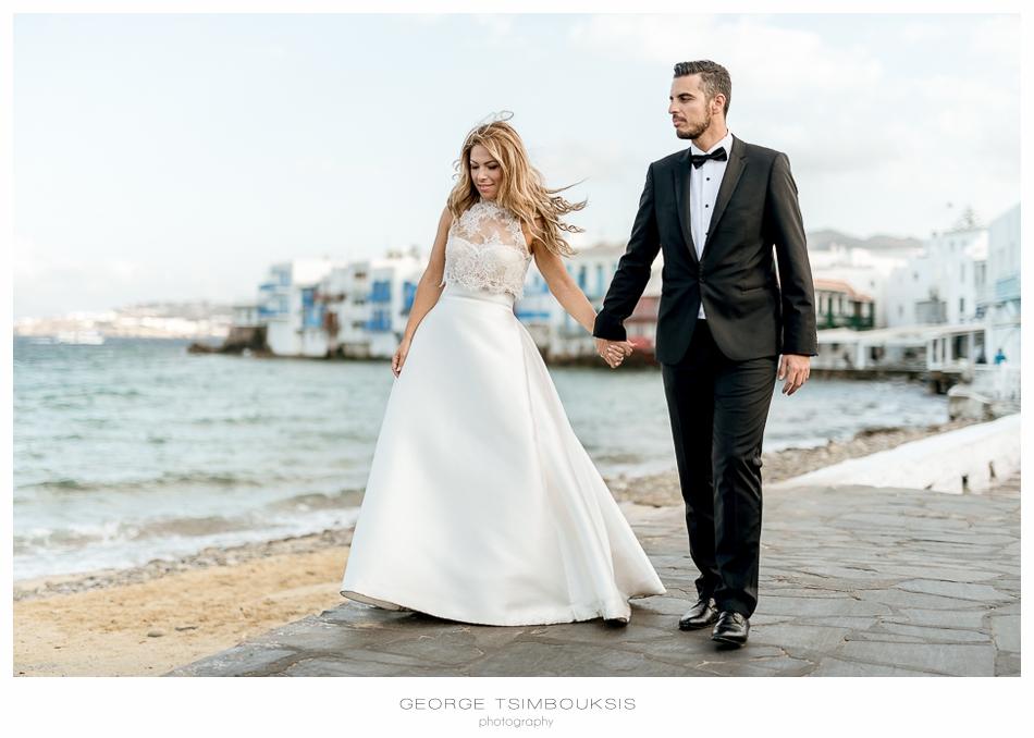 After Wedding in Mykonos_6.jpg