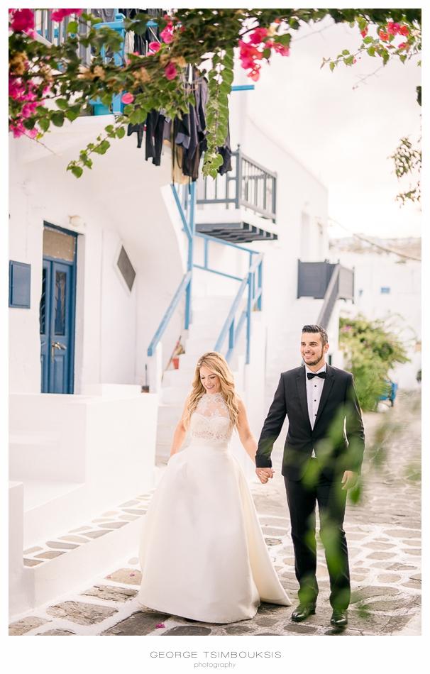 After Wedding in Mykonos_4.jpg