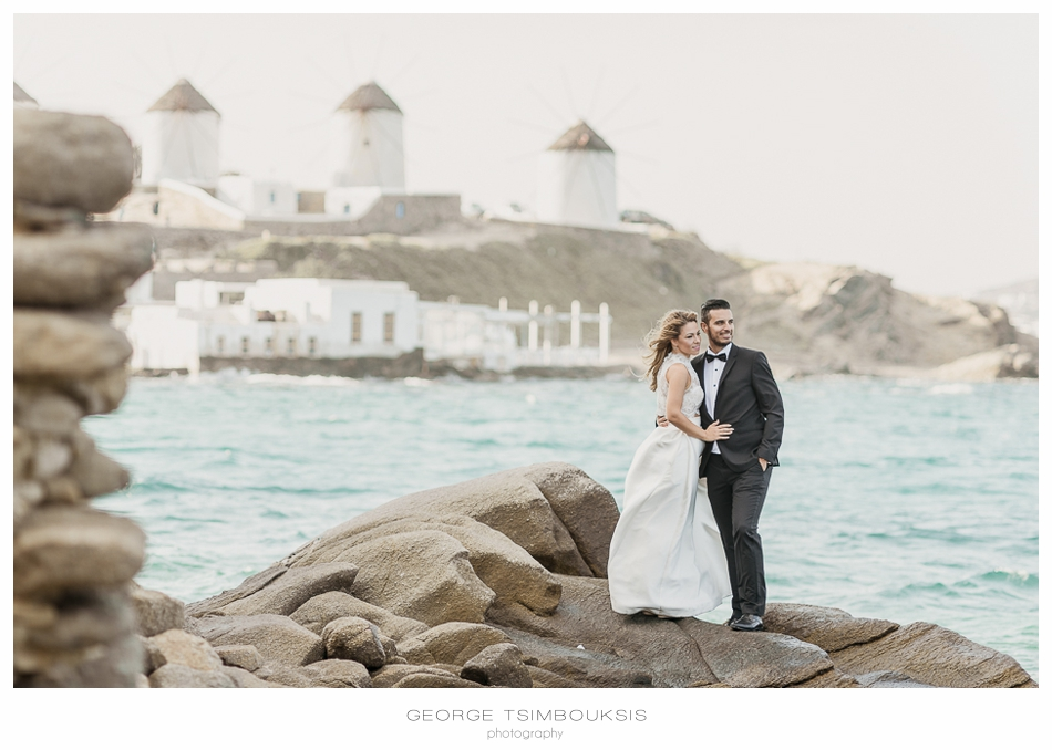 After Wedding in Mykonos_11.jpg