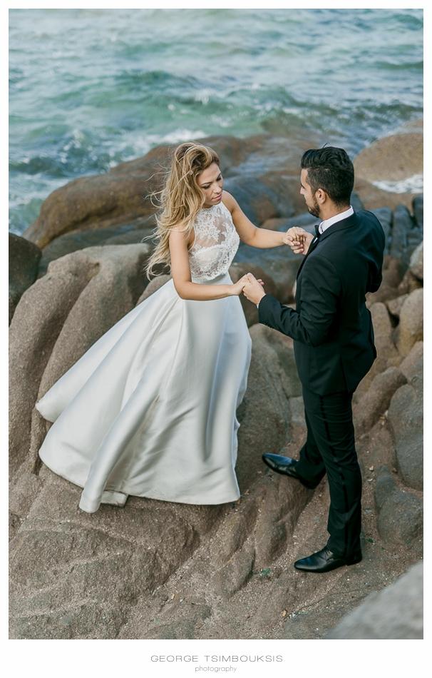 After Wedding in Mykonos_12.jpg