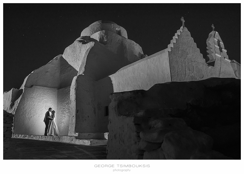 After+Wedding+in+Mykonos.jpg