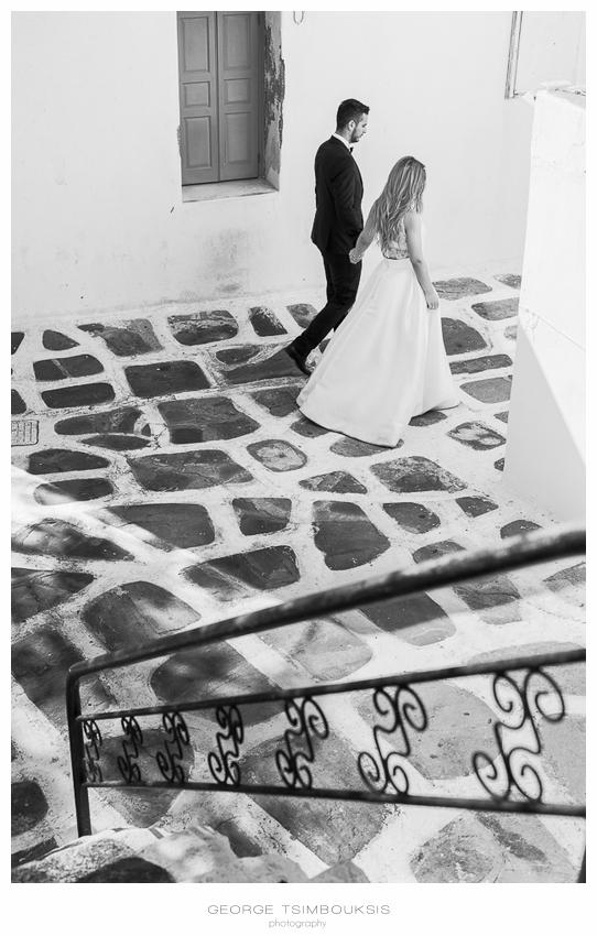 After Wedding in Mykonos_18.jpg