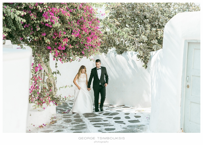 After Wedding in Mykonos_23.jpg