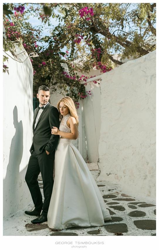 After Wedding in Mykonos_24.jpg