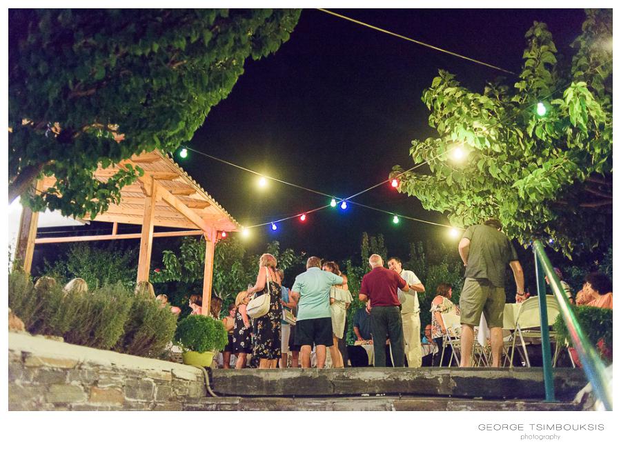 1_Wedding in Marmari Greece.jpg