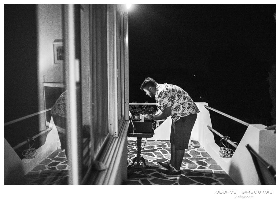 3_Wedding in Marmari Greece.jpg